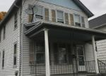 Foreclosed Home in Geneva 14456 56 LAFAYETTE AVE - Property ID: 4345567