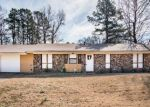 Foreclosed Home in Little Rock 72209 3931 WOODDALE DR - Property ID: 4345568