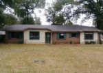 Foreclosed Home in Satsuma 36572 600 NORTON DR - Property ID: 4345598