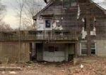 Foreclosed Home in Fishkill 12524 52 SUNRISE HILL RD - Property ID: 4345607