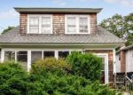 Foreclosed Home in Massapequa 11758 38 N BALDWIN PL - Property ID: 4345684