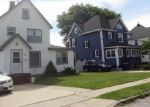 Foreclosed Home in Baldwin 11510 4 BAYVIEW AVE - Property ID: 4345788