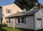 Foreclosed Home in Garden City 11530 450 OLD COUNTRY RD - Property ID: 4345801