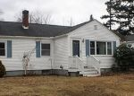 Foreclosed Home in Springfield 1119 98 BRETTON RD - Property ID: 4345851