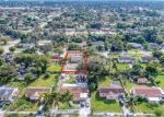 Foreclosed Home in Miami 33147 1437 NW 101ST ST - Property ID: 4345900