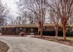 Foreclosed Home in Charlotte 28216 8341 BEATTIES FORD RD - Property ID: 4345923