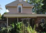 Foreclosed Home in Massillon 44647 36 11TH ST SW - Property ID: 4345929