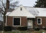Foreclosed Home in Canton 44709 2111 MYRTLE AVE NW - Property ID: 4345933