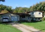 Foreclosed Home in Swartz Creek 48473 7242 SHARP RD - Property ID: 4346035