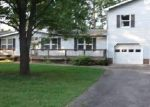 Foreclosed Home in Sherrills Ford 28673 4351 MAYBERRY LN - Property ID: 4346070