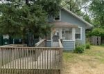 Foreclosed Home in Montgomery 60538 1320 S BROADWAY RD - Property ID: 4346109