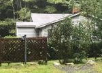 Foreclosed Home in Pine Bush 12566 22 TERWILLIGER LN - Property ID: 4346163