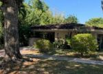 Foreclosed Home in Miami 33134 1567 PLASENTIA AVE - Property ID: 4346169
