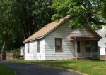 Foreclosed Home in Westland 48186 35844 BOOTH AVE - Property ID: 4346200