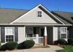Foreclosed Home in Rock Hill 29732 1267 CAMELLIA CT - Property ID: 4346218
