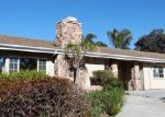 Foreclosed Home in Escondido 92029 10385 EAGLE LAKE DR - Property ID: 4346250