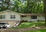 Foreclosed Home in Britton 49229 4510 SUTTON RD - Property ID: 4346252