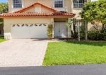 Foreclosed Home in Miami 33178 5163 NW 106TH AVE - Property ID: 4346269