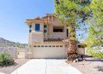 Pre Foreclosure in Boulder City 89005 101 OCEAN MIST LN - Property ID: 1002198