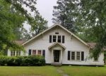 Pre Foreclosure in Fordyce 71742 802 N CHARLOTTE ST - Property ID: 1002831