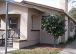 Pre Foreclosure in Marysville 95901 630 G ST - Property ID: 1058089