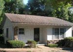 Pre Foreclosure in Bella Vista 72715 27 ABINGDON LN - Property ID: 1058449