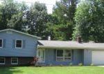 Pre Foreclosure in Trenton 62293 462 E 4TH ST - Property ID: 1063508