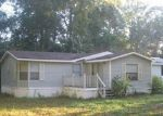 Pre Foreclosure in Cottageville 29435 363 ALTON WAY - Property ID: 1064275