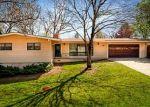Pre Foreclosure in Bella Vista 72715 14 FINGER DR - Property ID: 1070354