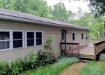 Pre Foreclosure in Sears 49679 150 40TH AVE - Property ID: 1074082