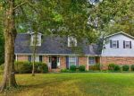 Pre Foreclosure in Decatur 35603 2517 CIRCLE DR SE - Property ID: 1074317