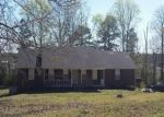 Pre Foreclosure in Russellville 35653 151 JONES ST - Property ID: 1075931