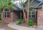 Pre Foreclosure in Bella Vista 72714 11 DIDCOT LN - Property ID: 1082676