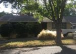 Pre Foreclosure in Napa 94558 1029 FABIOLA DR - Property ID: 1085201