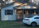 Pre Foreclosure in Brewton 36426 127 MOORE ST - Property ID: 1085281