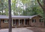 Pre Foreclosure in Chapel Hill 27517 1919 EPHESUS CHURCH RD - Property ID: 928165