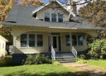 Pre Foreclosure in Iron River 49935 235 N 7TH AVE - Property ID: 929386