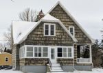 Pre Foreclosure in Standish 48658 305 ORCHARD ST - Property ID: 929389