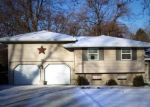 Pre Foreclosure in Monmouth 61462 750N N 9TH 1/2 ST - Property ID: 929806