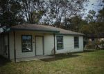 Pre Foreclosure in Corrigan 75939 111 S MARKET ST - Property ID: 932392