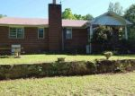 Pre Foreclosure in Cowpens 29330 1107 HUMPHRIES RD - Property ID: 933046