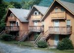 Pre Foreclosure in Banner Elk 28604 102 SKIVIEW RD - Property ID: 952361
