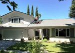 Pre Foreclosure in Pleasanton 94566 1312 GREENWOOD RD - Property ID: 962545