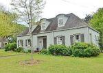 Pre Foreclosure in Greenville 36037 409 OAK ST - Property ID: 963564