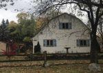 Pre Foreclosure in Fife Lake 49633 330 MERRITT ST - Property ID: 973057