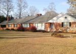 Pre Foreclosure in Belton 29627 113 DOGWOOD DR - Property ID: 984477