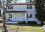 Sheriff Sale in Antioch 37013 4669 LONG BR - Property ID: 70086939