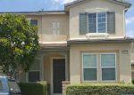 Sheriff Sale in Valencia 91354 23825 VIA CAMPANA - Property ID: 70112652