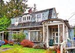 Sheriff Sale in Seattle 98136 4600 SW MAPLE WAY - Property ID: 70112864