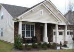 Sheriff Sale in Rock Hill 29732 3045 DENALI WAY - Property ID: 70114754